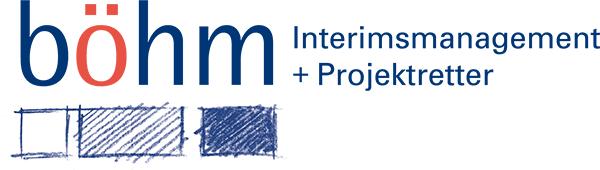Cindy Böhm Interimsmanagent und Projektrettung