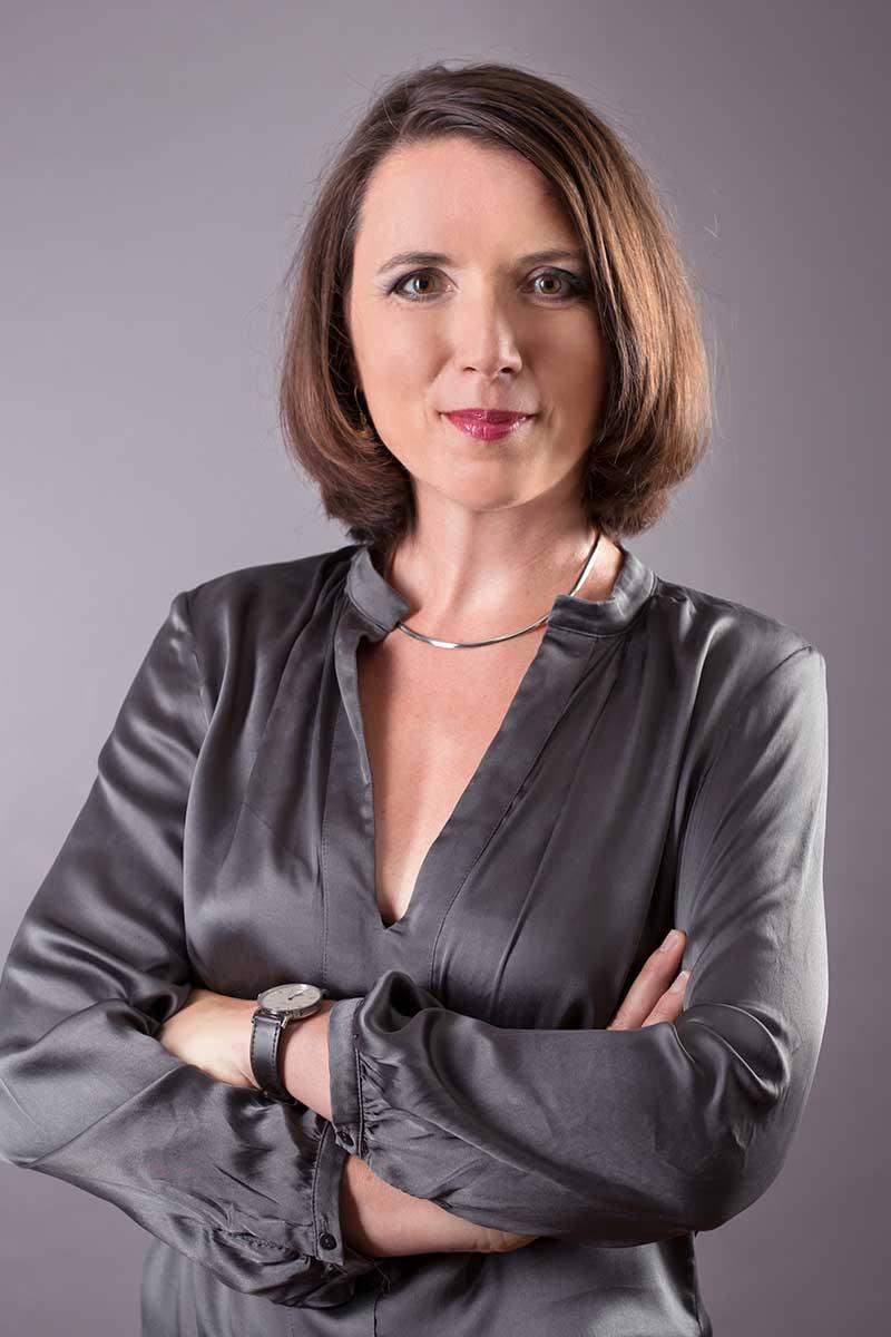 Vorträge Cindy Böhm